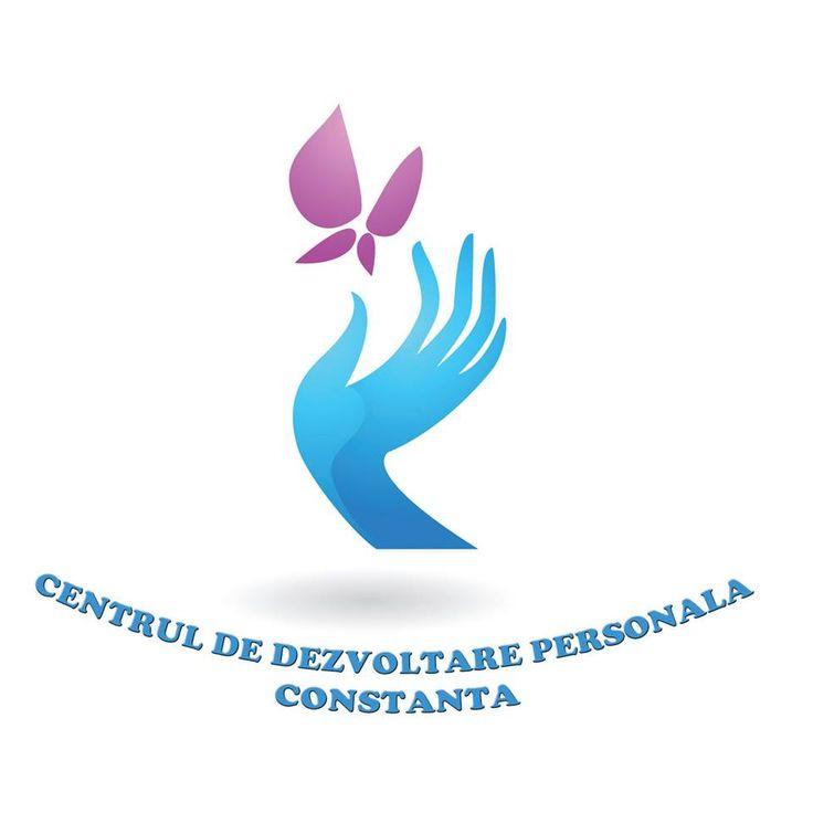 Creatie Logo http://exporeduceri.ro/design-logobanner/
