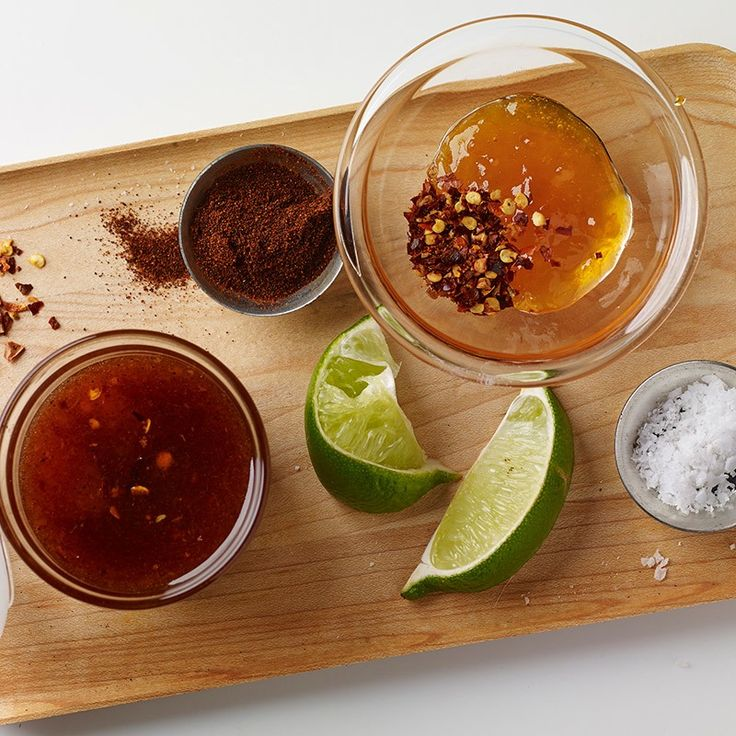 Chamoy sauce recipe in 2020 chamoy sauce bread