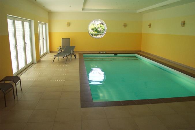 schwimmbecken selber bauen schwimmbadbau in herne
