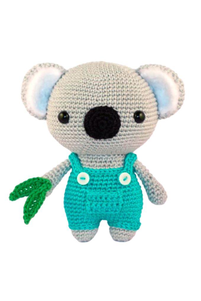 Crochet Amigurumi Free Patterns, Crochet Animal Patterns, Stuffed Animal Patterns, Crochet Toys, Free Crochet, Crochet Baby Sandals, Etsy Crafts, Diy Doll, Handmade Toys