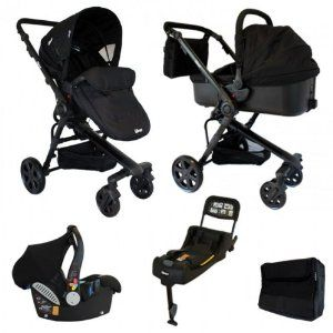 73 best Baby strollers Deals & Sales images on Pinterest | Baby ...