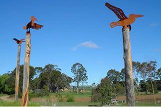 City of Sale, Gippsland, Victoria ~ Community Information Website ~ Sale, Gippsland, Victoria, Australia