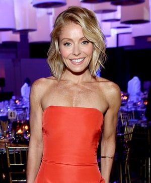 Kelly Ripa's All You Can Eat Cleanse: We Tried It! - Us Weekly