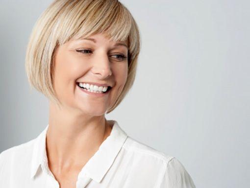 ¿Conoces los principales #sintomas de la #menopausia #precoz? Pues te los contamos en nuestro Blog > #saludmujer #mujeres #salud