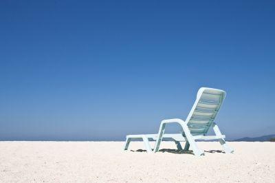Vous êtes de retour de congés et vous avez pu profiter de cette pause estivale salvatrice: vous êtes détendu et avez fait le plein d'énergie cet été? Et