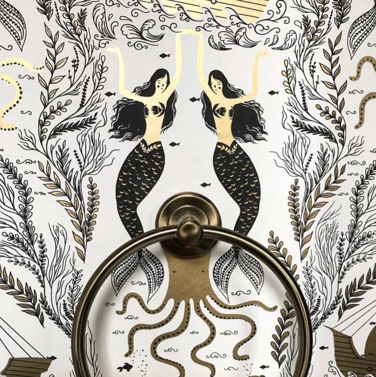 12 best dinara mirtalipova for hygge west images on pinterest wallpaper patterns designer. Black Bedroom Furniture Sets. Home Design Ideas