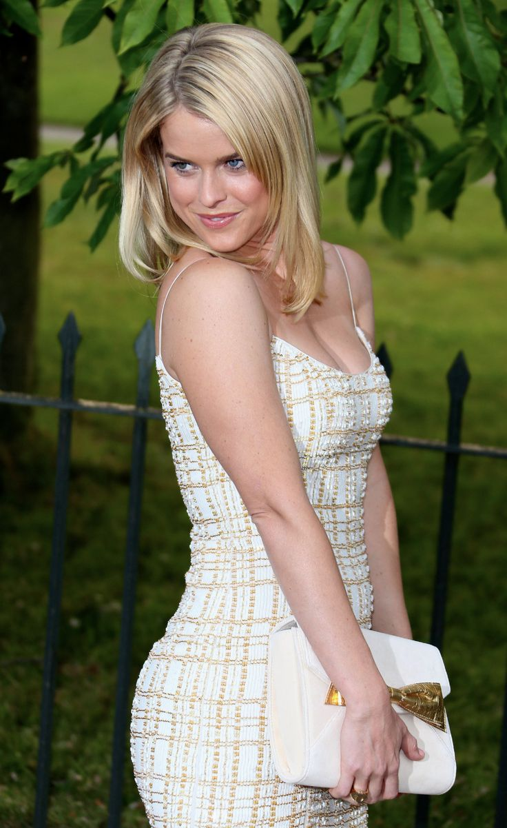 21 Best Images About Alice Eve On Pinterest  Actresses -2400