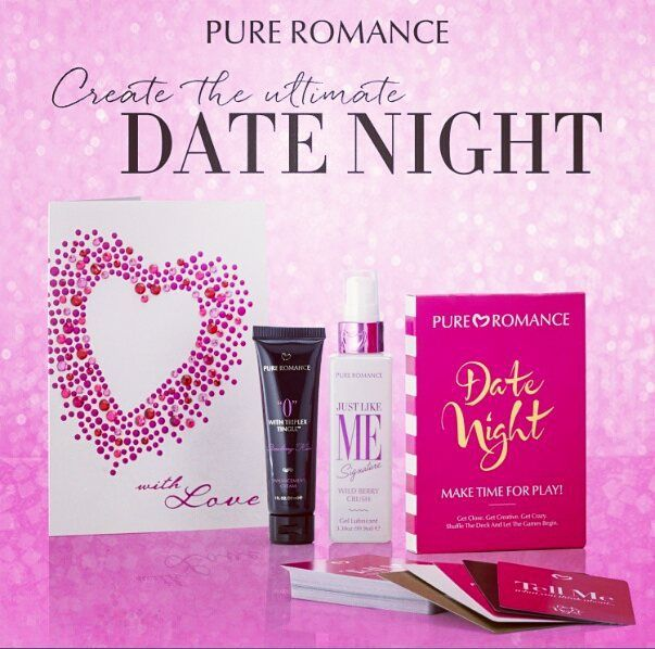 Best 25 pure romance party ideas on pinterest passion parties follow and tag inkedmagz to get featured hosting a pure romance party is always free stopboris Gallery