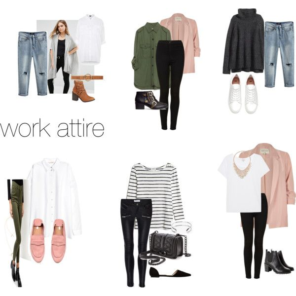 A menswear look from March 2017 by mrssafety featuring Anine Bing, Just Cavalli, Sonia by Sonia Rykiel, Rebecca Minkoff, Free People, River Island, Giles & Brot...