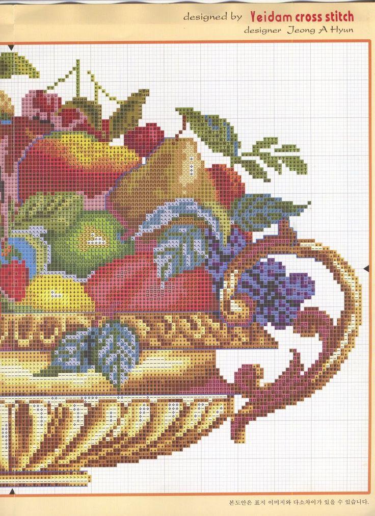 102517--16736374-.jpg 1,163×1,600 pixels