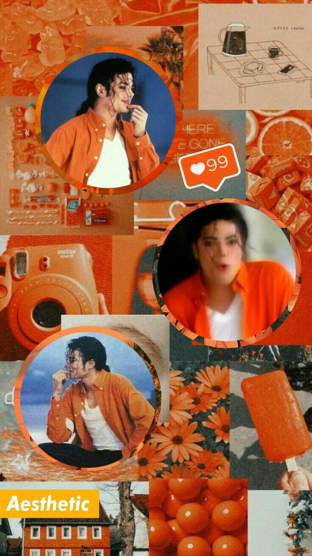 Pin De Radenatcaneva En Michael Jackson Wallpaper Tumblr Fondo De Pantalla De Michael Jackson Fotos De Michael Jackson Michael Jackson