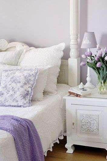 17 migliori idee per la stanza da letto su pinterest for Nuova camera da letto dell inghilterra