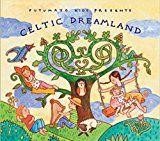 Celtic Dreamland Reviews