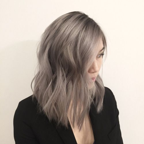 1000 Ideas About Ash Brown Hair On Pinterest Ash Brown