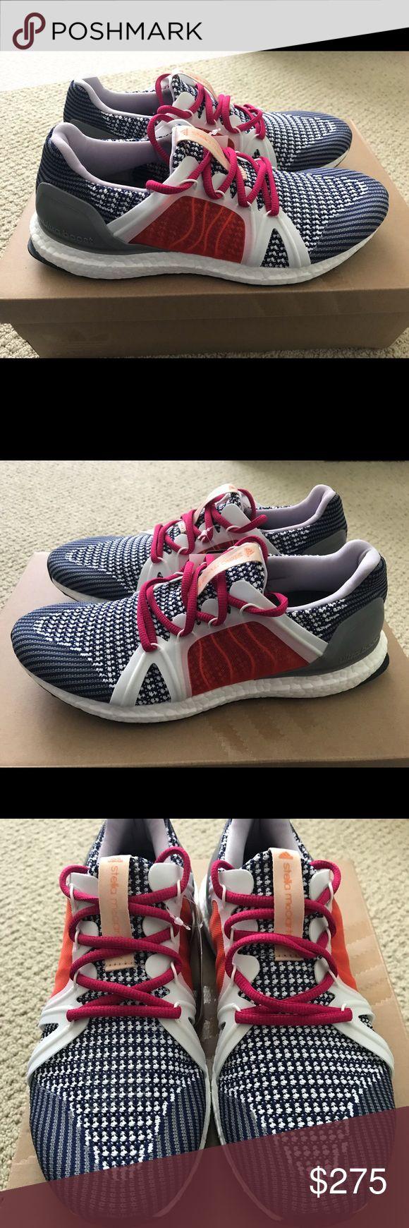 adidas ultra boost black mens adidas stan smith pink velcro restraints