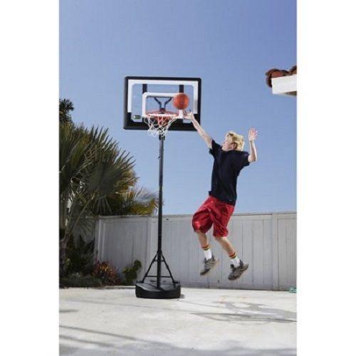 1000 Ideas About Basketball Hoop On Pinterest Basketball Court Basketball Backboard And