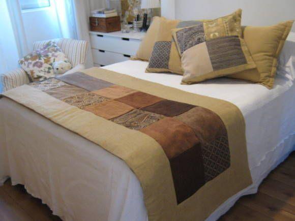 77-de-cama-com-almofadas-em-patchwork