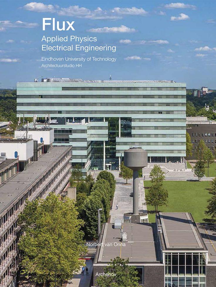 Meijel  cultuurhistorie erfgoed herbestemming transformatie cultuur- en bouwhistorisch onderzoek publicatie Eindhoven TU/e Flux Norbert van Onna