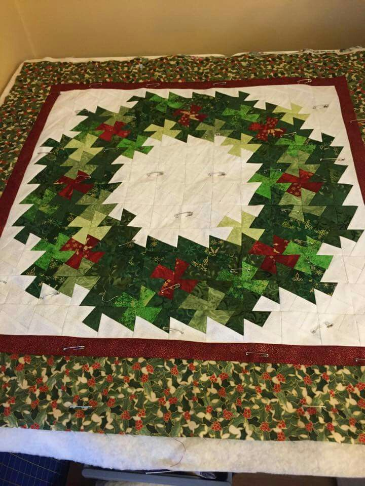 17 Best images about Twister Quilts on Pinterest Quilt, Turkey and Wagon wheels