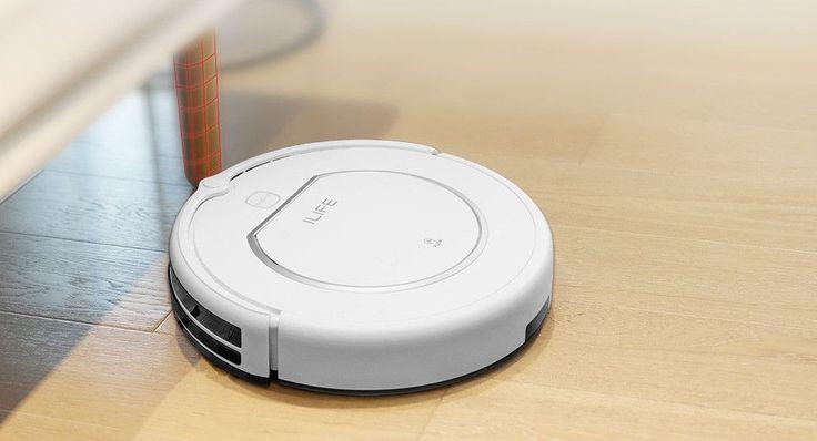 Best 20 Vacuum Cleaners Ideas On Pinterest