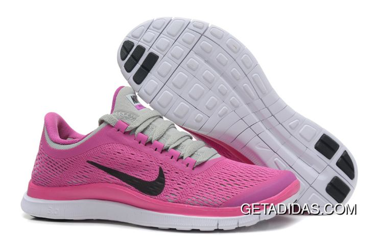 https://www.getadidas.com/nike-free-30-v5-rose-red-black-topdeals.html NIKE FREE 3.0 V5 ROSE RED BLACK TOPDEALS Only $66.86 , Free Shipping!