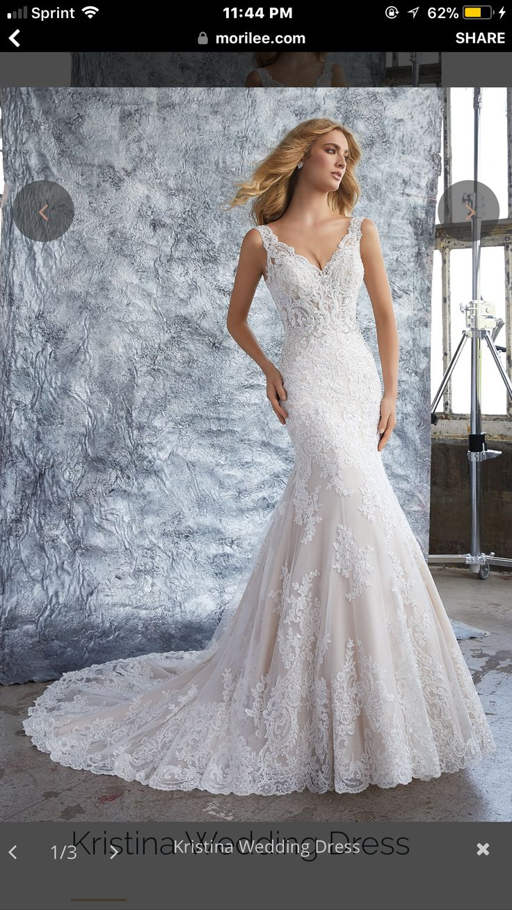 Amazing Pictures Of Camo Wedding Dresses Pictures - All Wedding ...