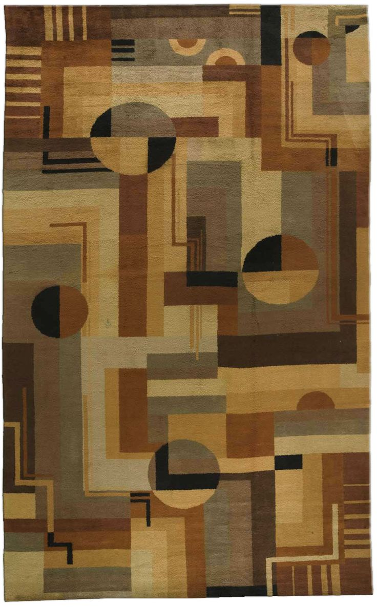 1930 hair styles 77 best deco rugs images on deco rugs 8457