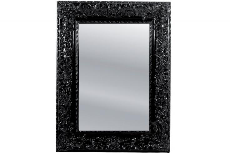 Les 137 meilleures images propos de chambre sur for Miroir des vanites