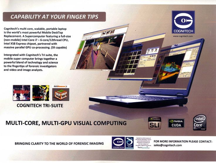 Awesome - Brochure - New and used laptop for sale in Singapore Check more at http://scottsdigital.com/guerilla-marketing/brochure-new-and-used-laptop-for-sale-in-singapore/