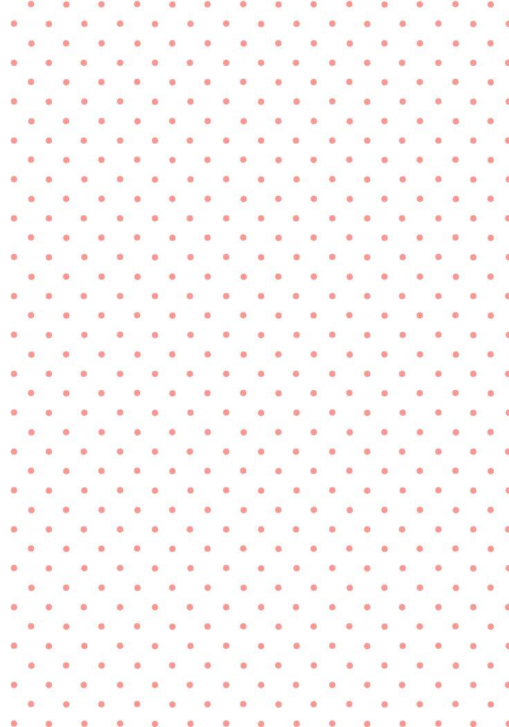 Mini Dot Pink   Cath Kidston classic polkadot print design