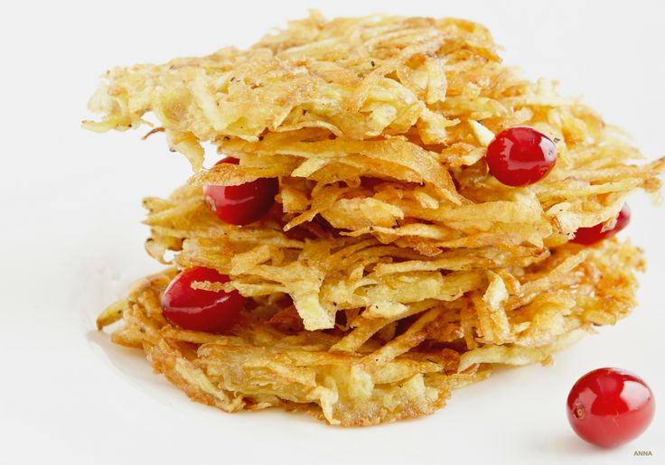 Potato latkes. Potato ladkes or pancakes are an absolute favourite in my family. And I always make them at Christmas time. Easy to make and so delicious here is my best recipe.