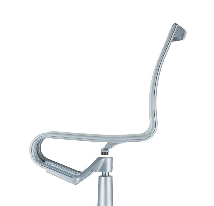 Products we like / Office Chair / Alberto Meda   Frame   Alias