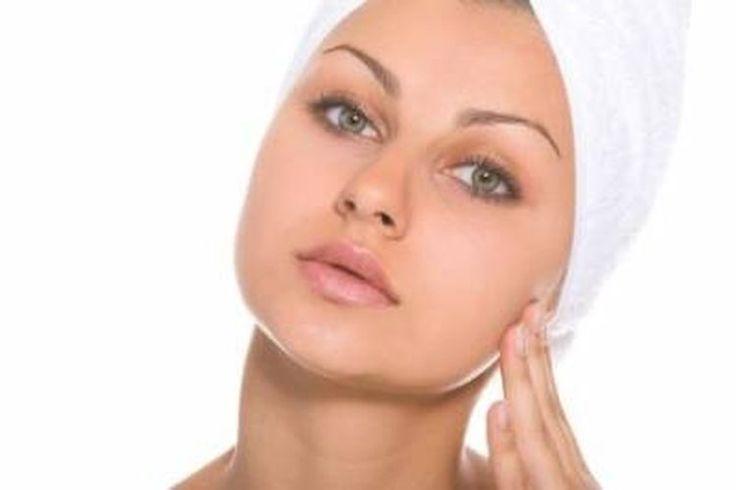 Remedio casero para las manchas oscuras de la piel | Muy Fitness