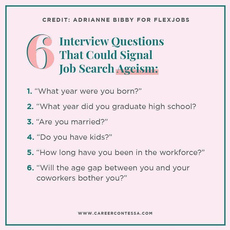 Pin On Job Interviews