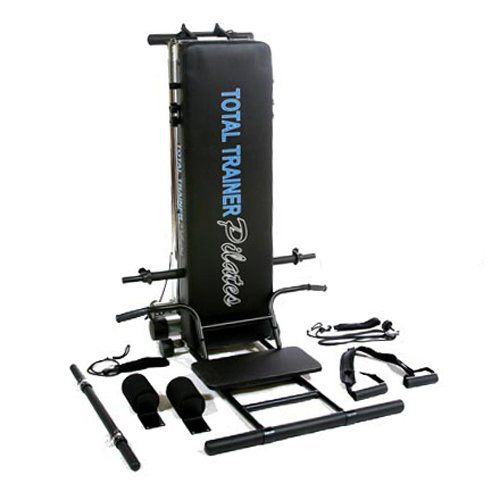 368 Best Images About Fitness Equipment & Gear On