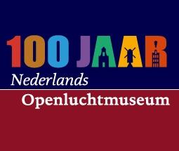 Nederlands Openluchtmuseum te Arnhem, welkom!