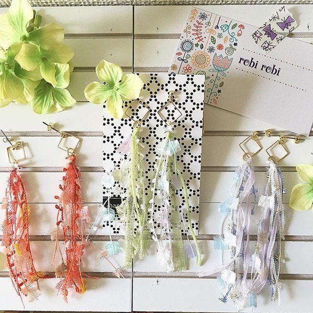 すっごく可愛くてしかもカンタン!アヴリルの糸で作れる小物アイディア♪ ページ1   CRASIA(クラシア)                                                                                                                                                     もっと見る
