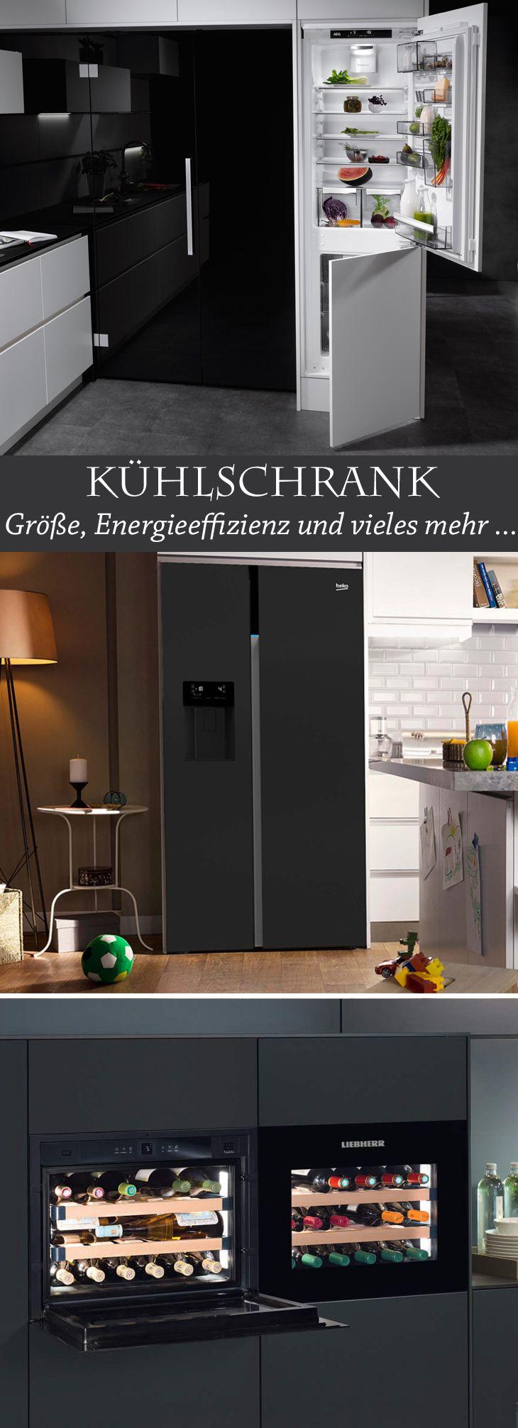 12 besten Küchengeräte: Alles rund um Backofen, Kochfelder und Co ...