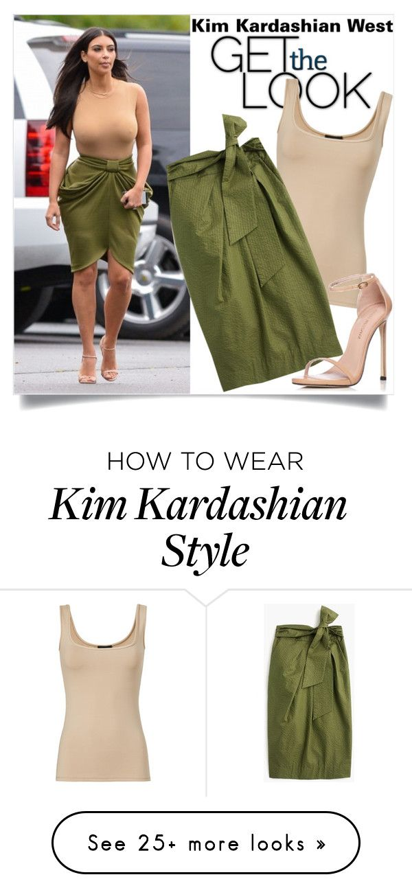 232 Best Kim Kardashian Style Images On Pinterest Cgi Christian Louboutin And Hoodies