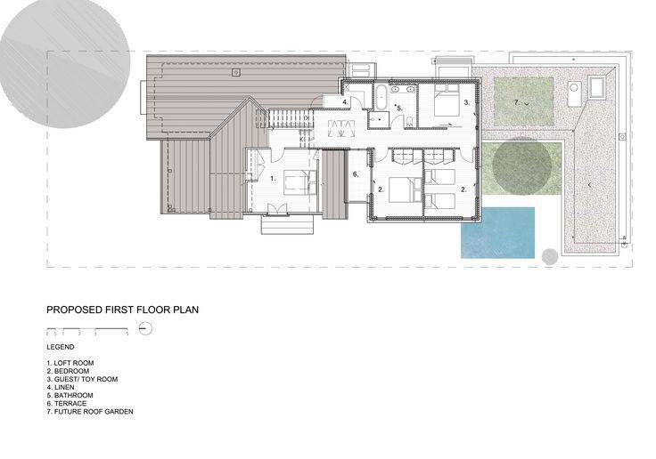 floorplan2.jpg (2362×1656)