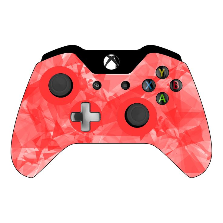 Best xbox one controller ideas on pinterest