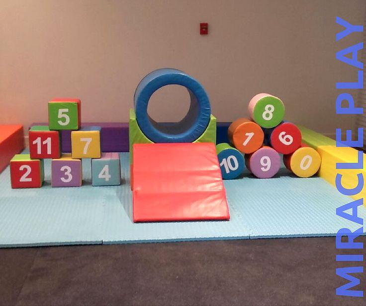 las zonas baby son la mejor opcion para las sala de infantiles de los ph