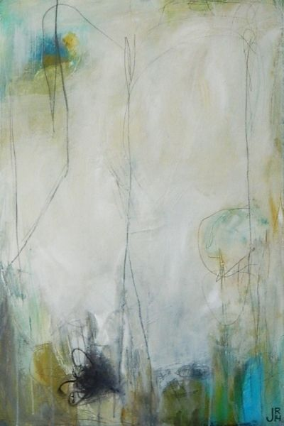 Dunes At The Cape by Jennifer Rivera | dk Gallery | Marietta, GA