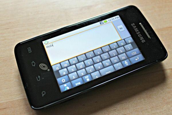 Telcel llega a Estados Unidos. Gana un Samsung Galaxy Precedent