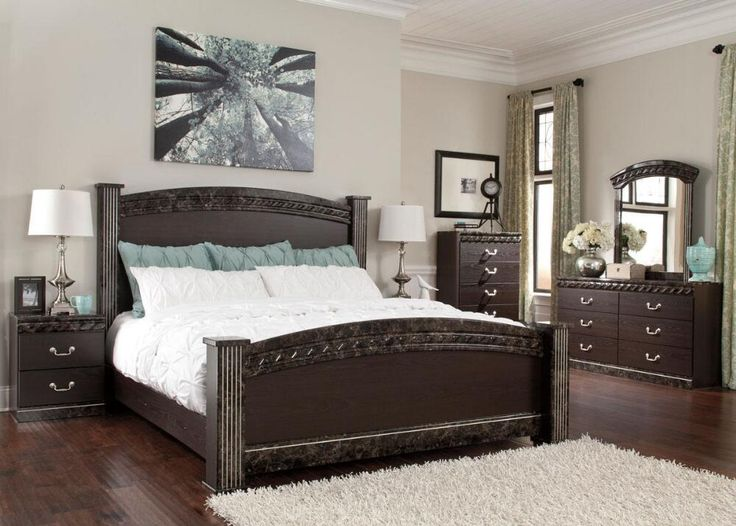 Images Of Bedroom Sets 344 best the roomplace images on pinterest | bedroom furniture