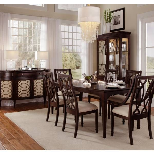92 best furniture images on pinterest couches living room and chairs - Dining room sets austin tx ...