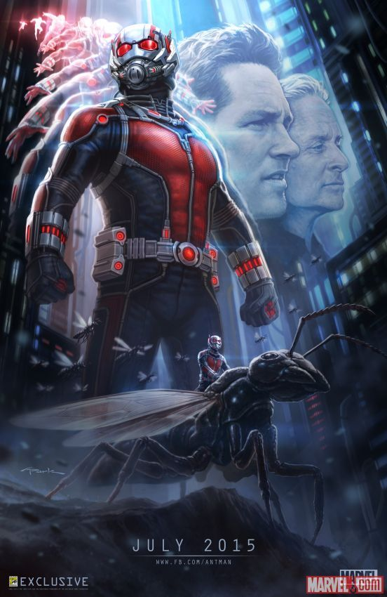 Marvel's Ant-Man Premiere Tonight, See Who Walks the Red Carpet, Watch Live Stream on Red Carpet Report TV #AntManPremiere #Marvel #AntMan #Video  Read more at: http://www.redcarpetreporttv.com/2015/06/29/marvels-ant-man-premiere-tonight-see-who-walks-the-red-carpet-watch-live-stream-on-red-carpet-report-tv-antmanpremiere-marvel-antman-video/