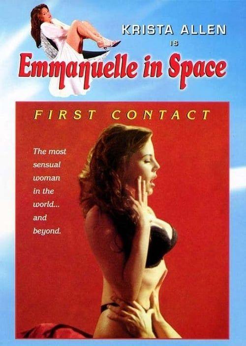 Emmanuelle First Contact 1994  Ef Bd 86 Ef Bd 95 Ef Bd 8c Ef Bd 8c  Ef Bd 8d Ef Bd 8f Ef Bd 96 Ef Bd 89 Ef Bd 85 Hd1080p Sub English