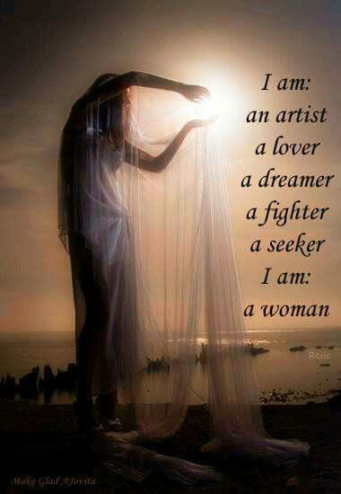 Empowering Your Life Through The Wisdom Of Tarot: 548 Best Images About Self Empowerment Quotes On Pinterest