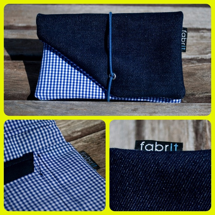 Check out the Fabrit Etsy Shop !!! | Fabrit